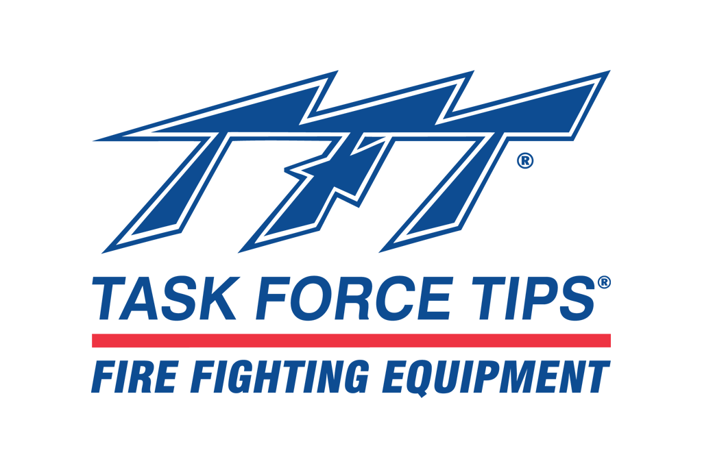 Task Force Tips(TFT)
