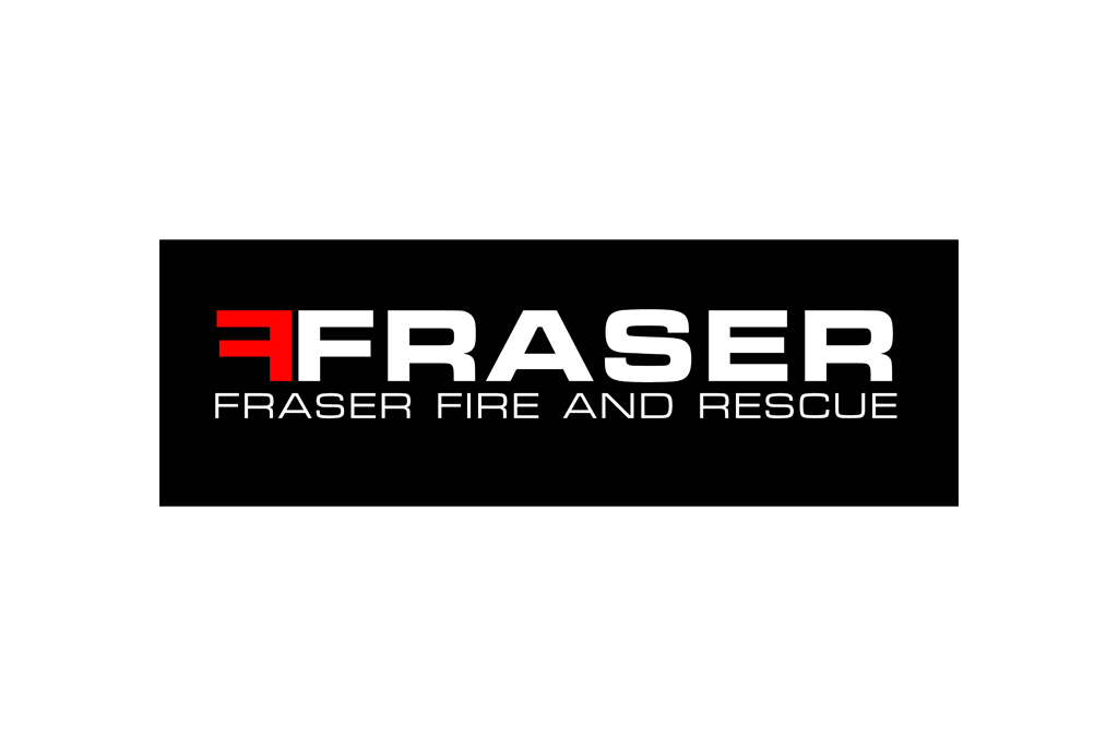 Fraser Fire and Rescue Ltd