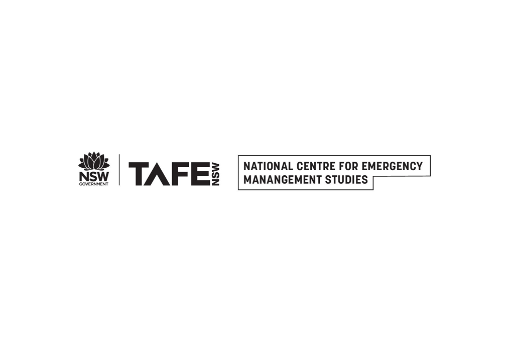 NCEMS TAFE NSW