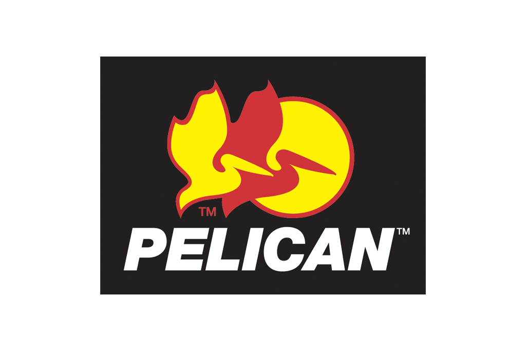 Pelican Products Pty Ltd