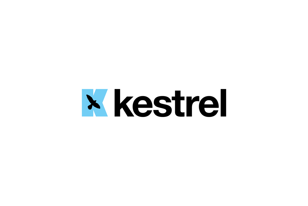 Kestrel Aviation