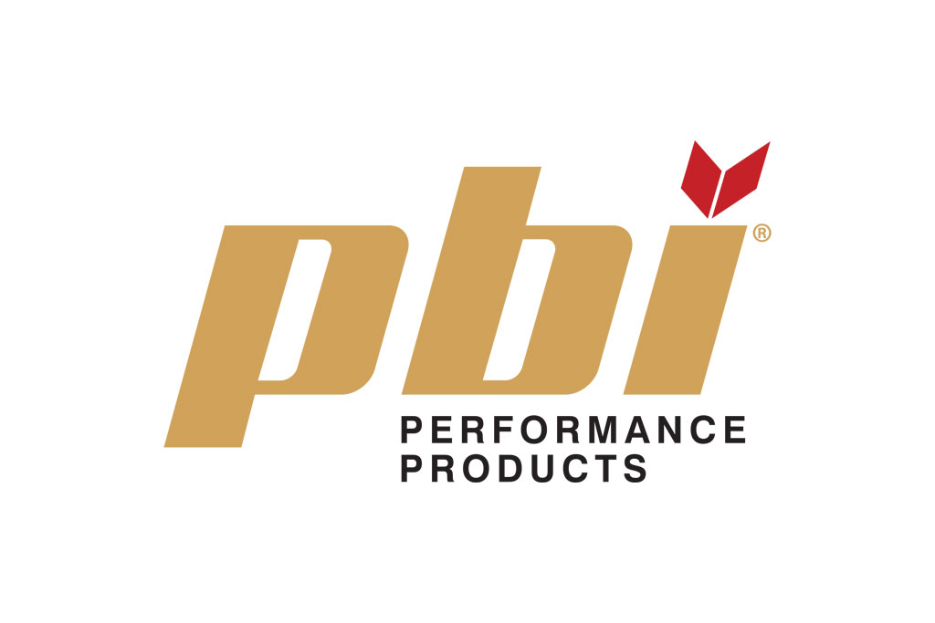 PBI Performance Products Inc